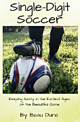 sds book cover 118