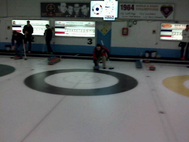 bd-curling