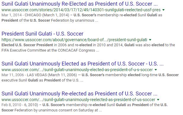 gulati-votes